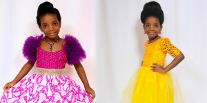 Become A Successful Fashion Designer House Of Joyce
