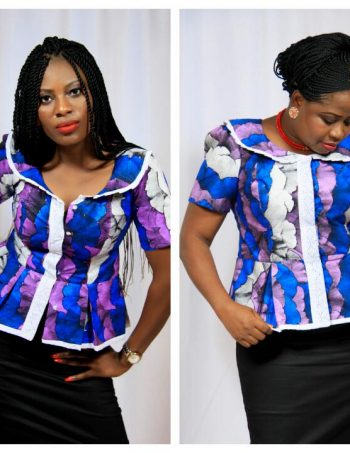 Best Fashion Designer in Lagos Nigeria - House Of Joyce