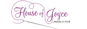 House Of Joyce